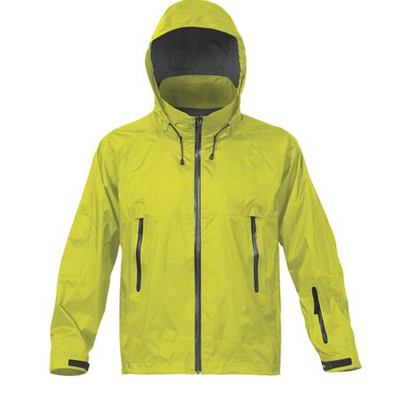 Winter and Fall waterproof Jacket Sale on NOW at Make at Granville Island, www.makevancouver.com